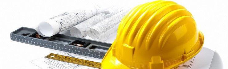 Stellenanzeige Bauingenieur